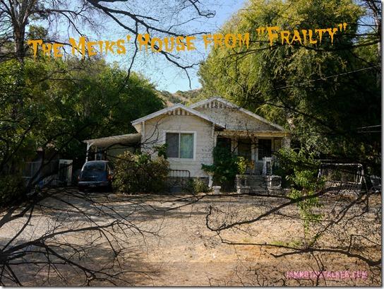 Frailty House (22 of 23)