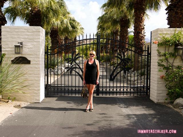 Bing Crosby House Palm Springs (12 of 16)