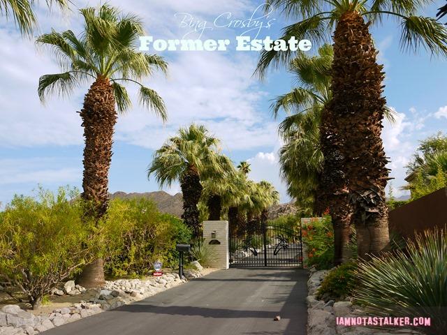 Bing Crosby House Palm Springs (13 of 16)
