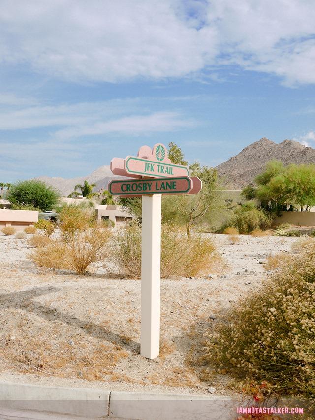 Bing Crosby House Palm Springs (16 of 16)