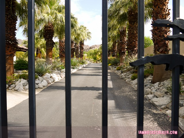 Bing Crosby House Palm Springs (7 of 16)