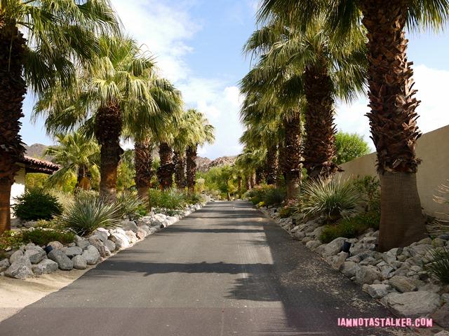 Bing Crosby House Palm Springs (8 of 16)