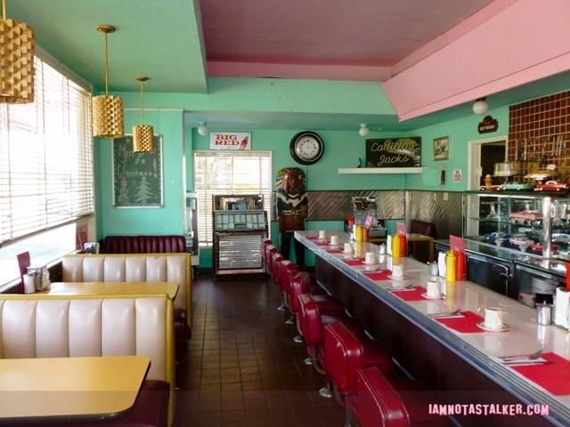 The Pink Motel From Vanderpump Rules Iamnotastalker
