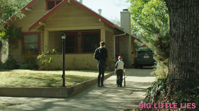 A Round Up Of Quot Big Little Lies Quot Filming Locations Iamnotastalker