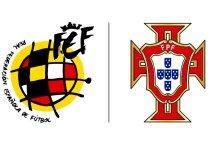 España y Portugal quieren organizar el Mundial 2030