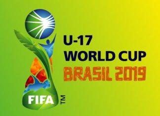 Argentina tiene grupo para el Mundial Sub 17
