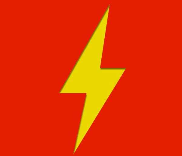 Lightning Critique
