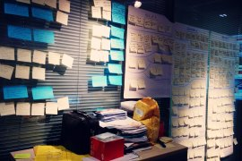 21 NUGGETS OF21 of my best nuggets of UX and design wisdom