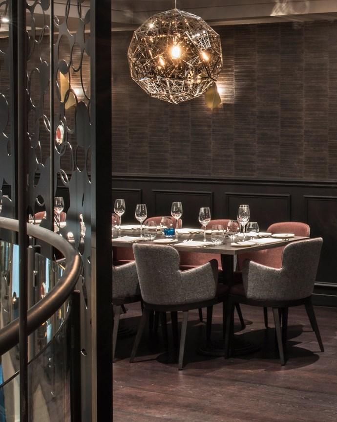 modern-restaurant-8