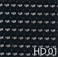 HD 01-1