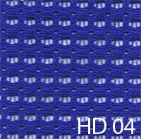 HD 04-1
