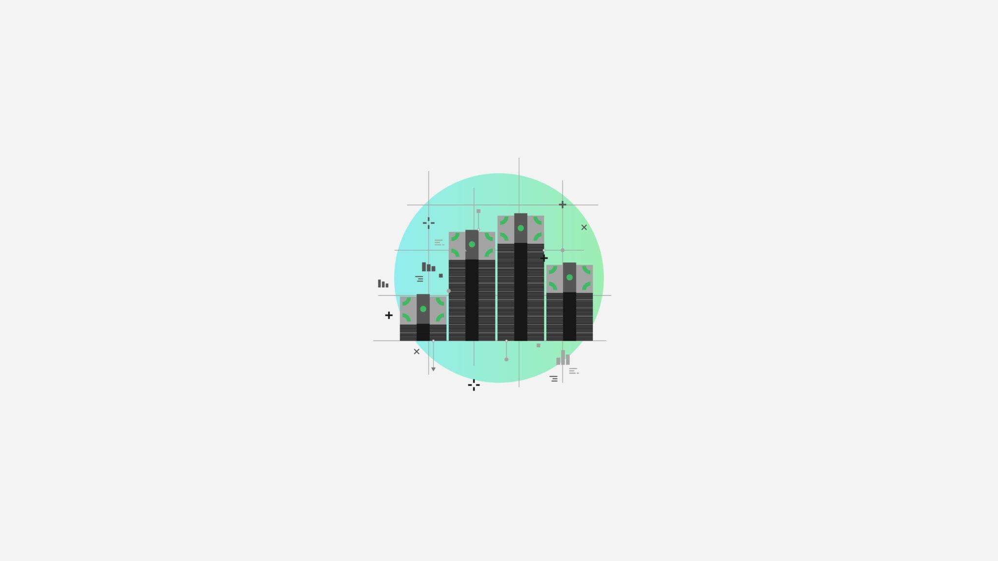 IBM-02-09