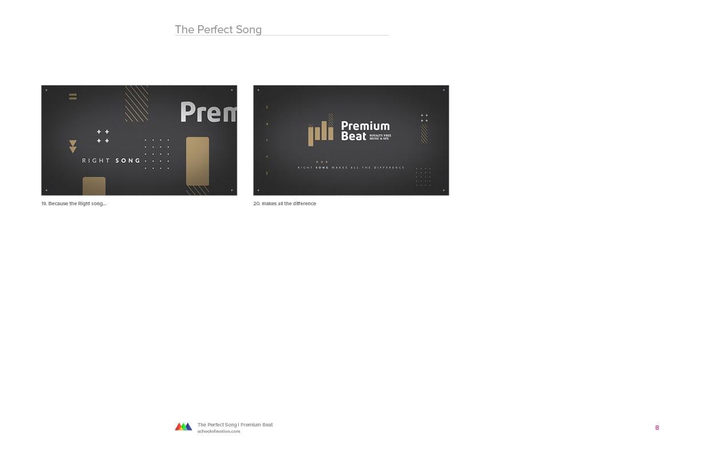 Premium-Beat8