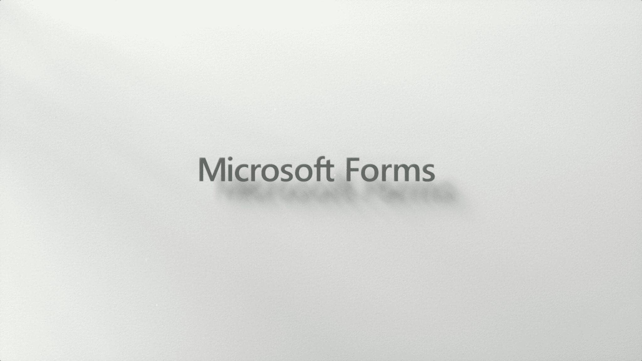 MS_Forms_04