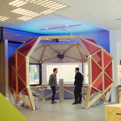 Microsoft | Modern Workplace