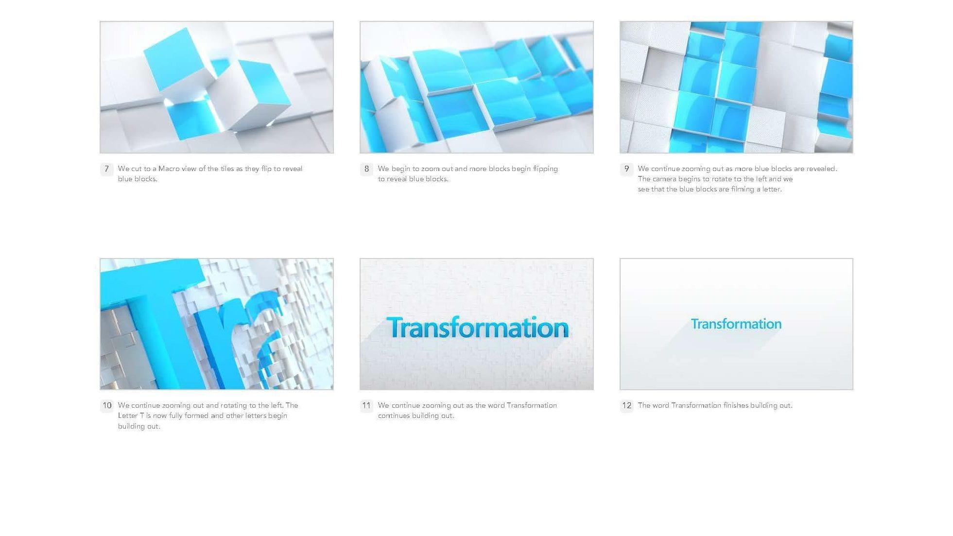 R&F_Microsoft_Transform_Open_012920_Page_2