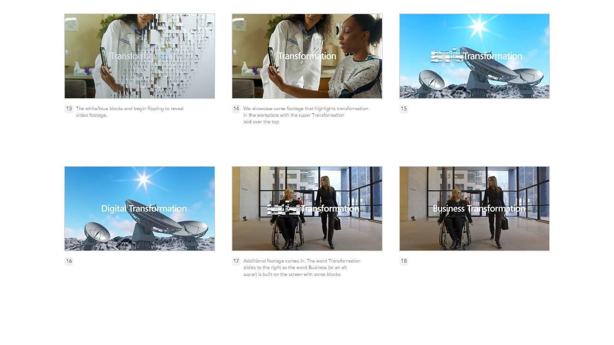 R&F_Microsoft_Transform_Open_012920_Page_3