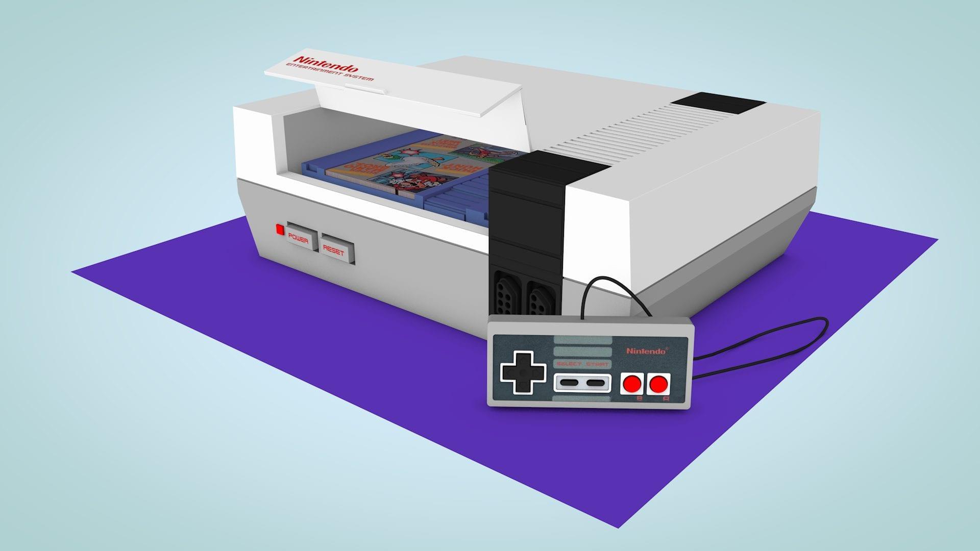 Week02-NES-01