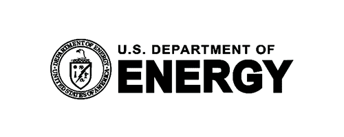 us-department-of-energy-2