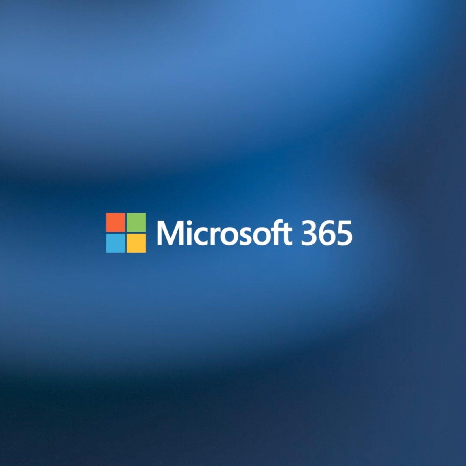 Microsoft Explorations