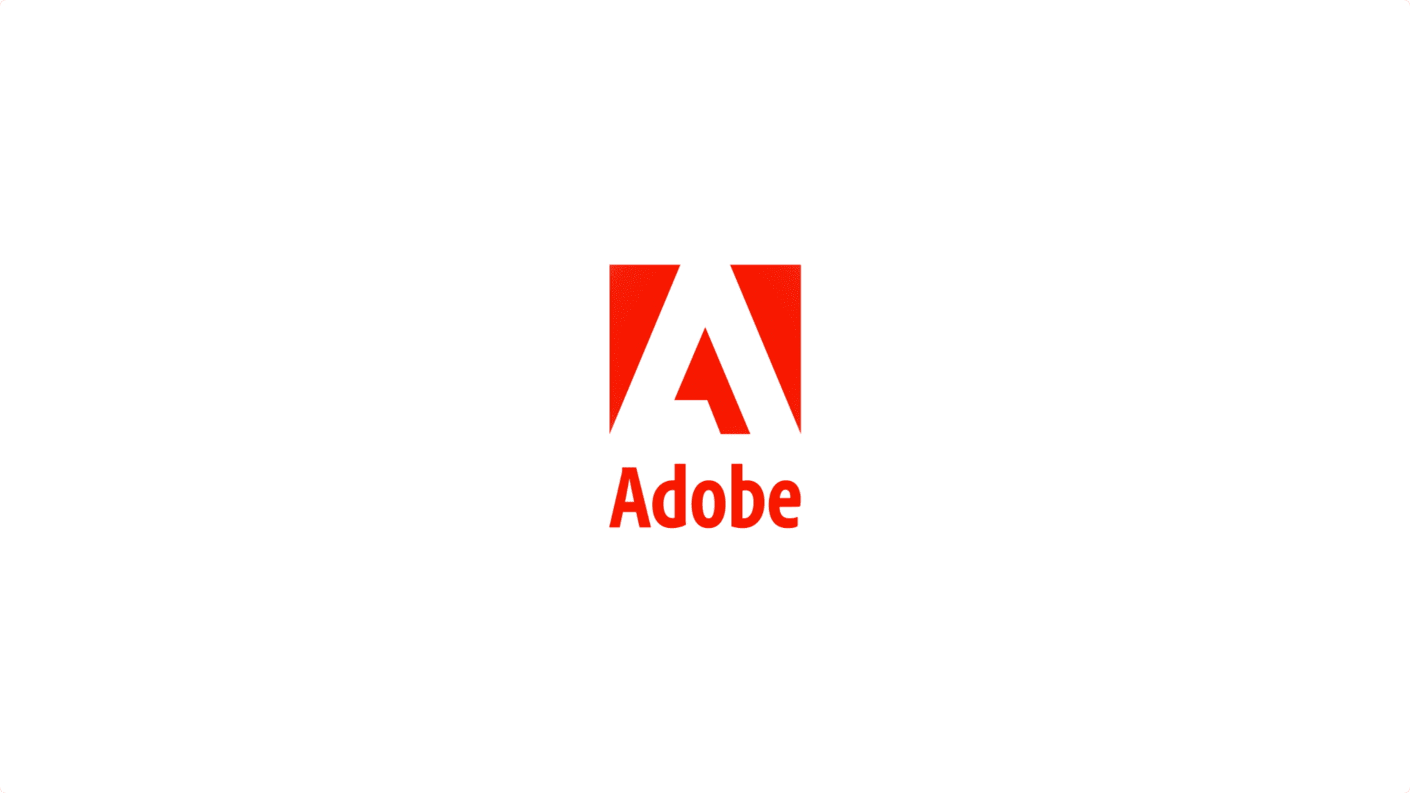 Adobe-08