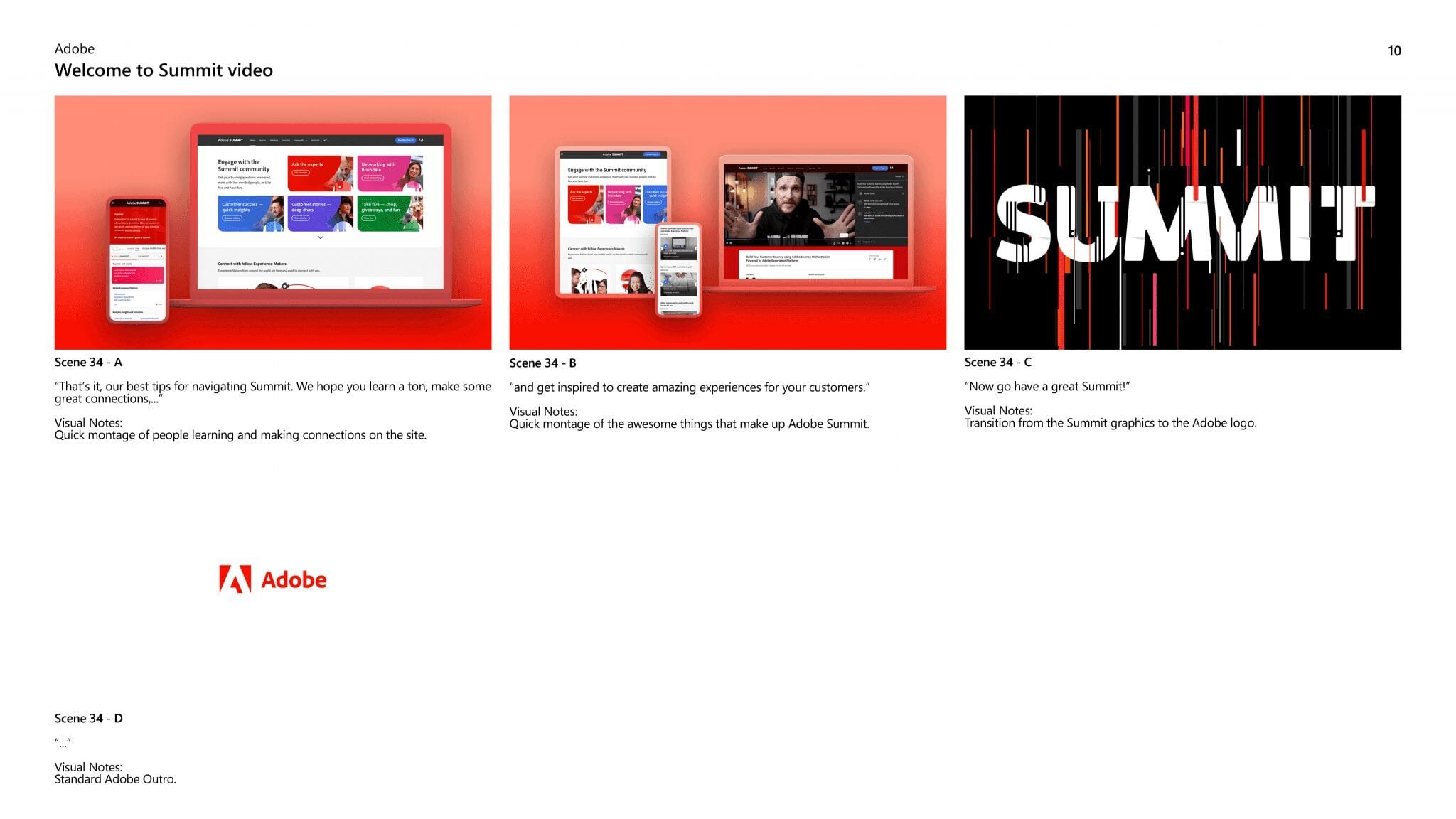 Adobe-Welcome-To-Summit-Video-V4_Page_11