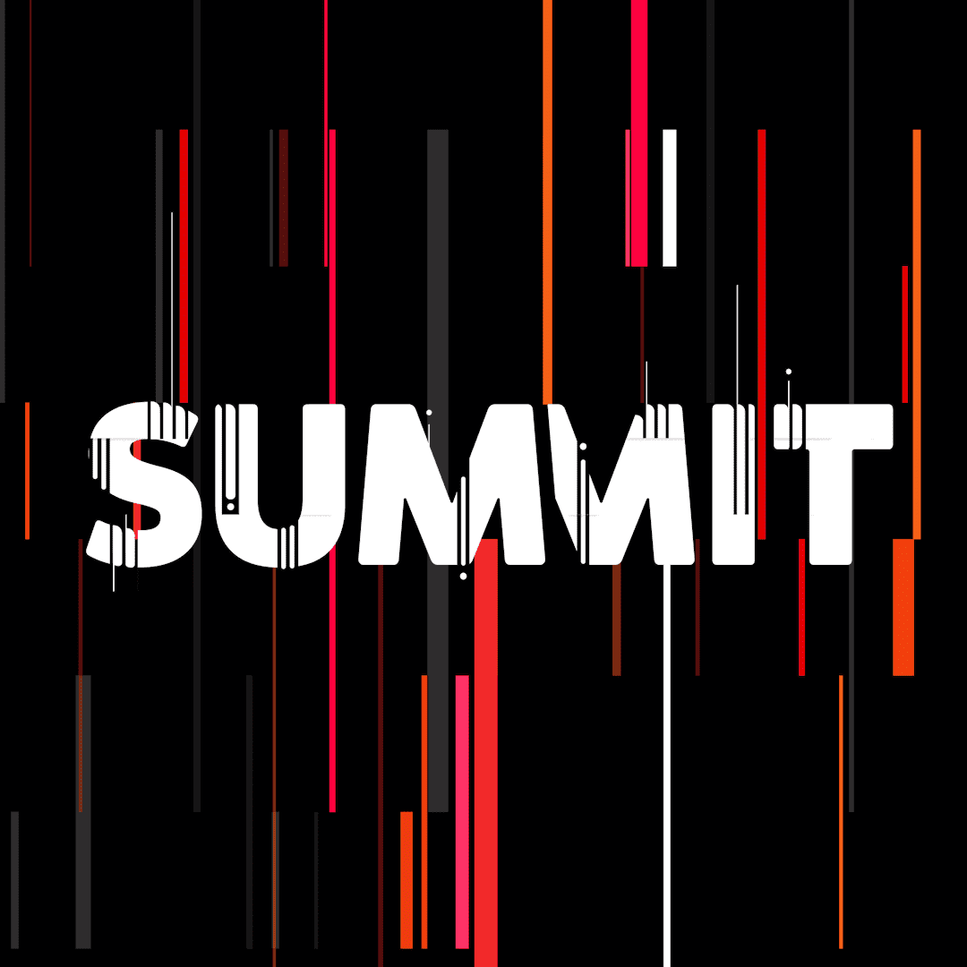 Adobe | Welcome to Summit