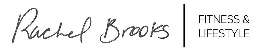 Rachel Brooks