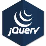 Top TEN Useful jQuery Code Snippets for Web Developers