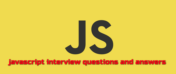 javascript-interview-questions-answers