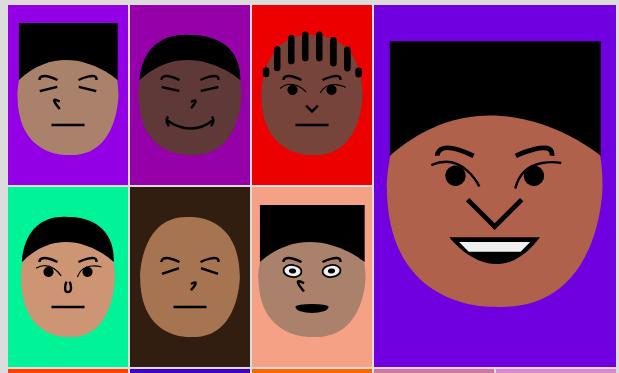javascript-face.js