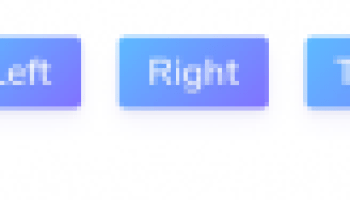 Create simple drag-n-drop feature using Vanilla javascript