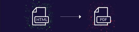 html2pdf-javascript