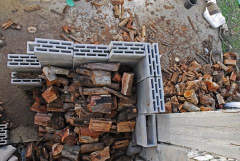 wood06_filling
