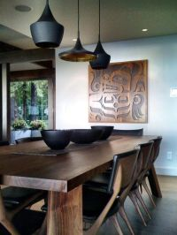 AFRICAN-THEMED DECOR IDEAS FOR A MORE VIBRANT HOME - SCHICK