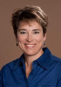 Cynthia Standley