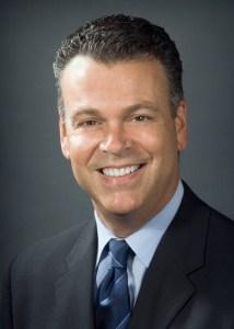 David Battinelli