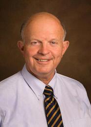 Larry Michaelsen