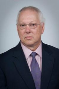 George Dambach