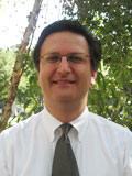 Paul Haidet