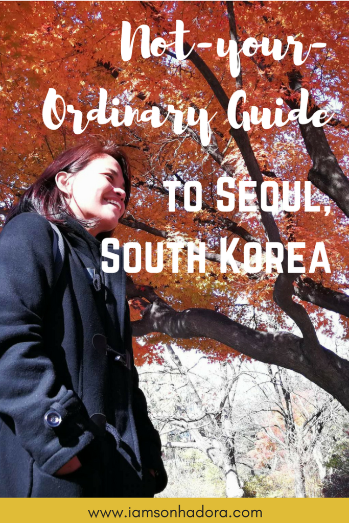 Not-your-Ordinary-Guide-to-Seoul