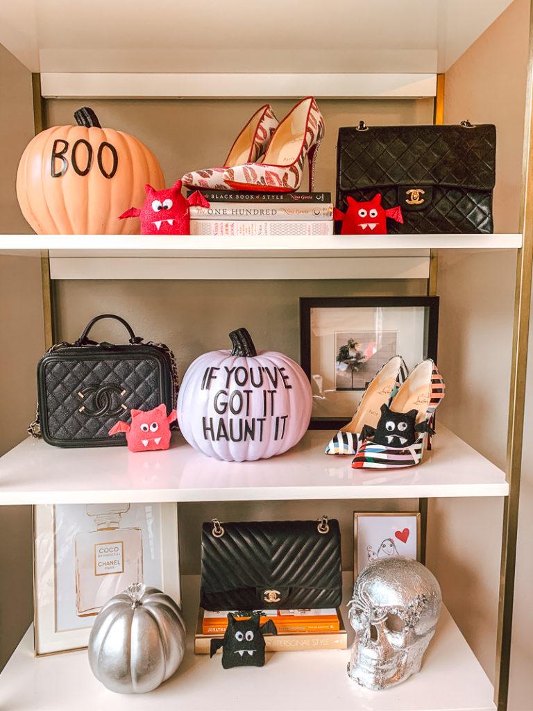 Easy Diy Halloween Home Decor Free Printable Halloween Wall Art