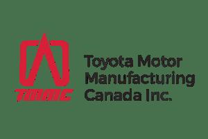 logo_600x400_ToyotaMotorManufacturing