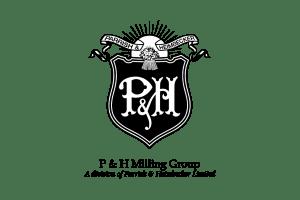 logos_600x400_P&HMilling