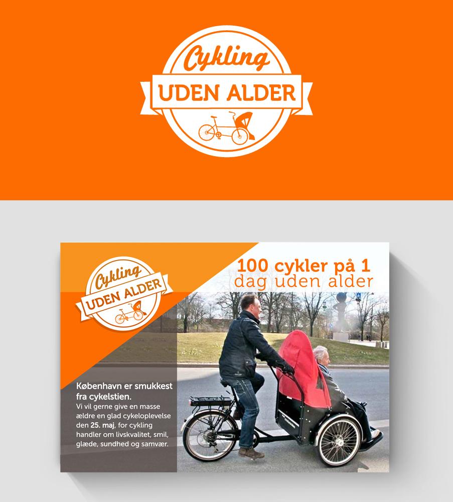 PRINT-cykling