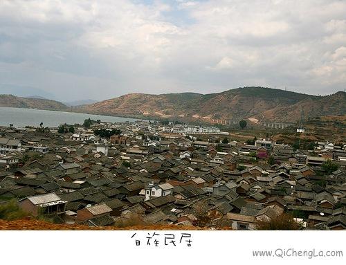 Yunnan-39