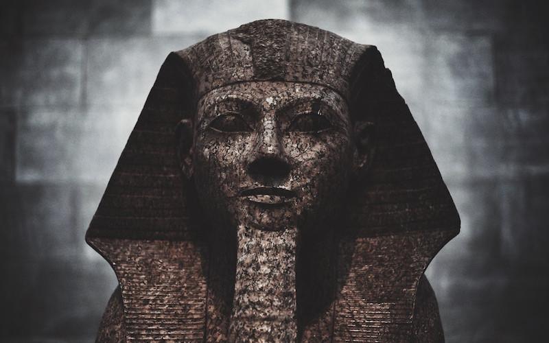 Egyptian Sabotage: un'attività formativa innovativa e dinamica