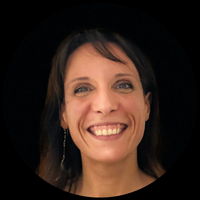 Marcella Offeddu