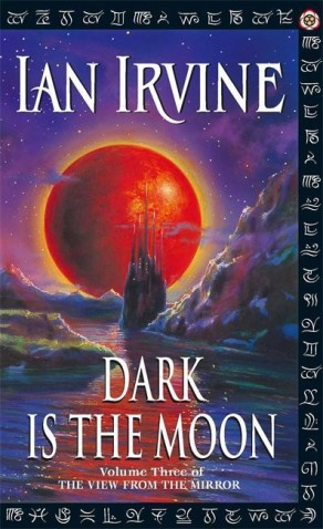 dark-is-the-moon