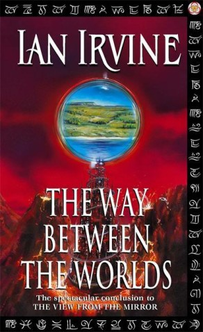 the-way-between-the-worlds